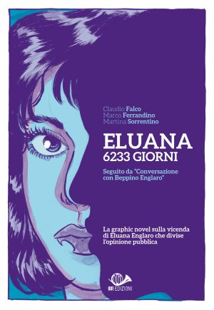 Eluana 6233 giorni