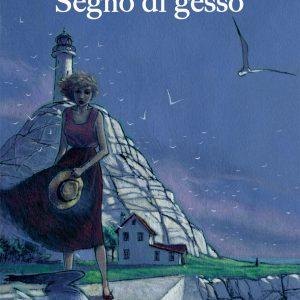 Segno-di-gesso-cover