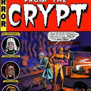 COpertina EC Comics 03.indd