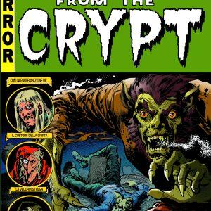 COpertina EC Comics 04.indd