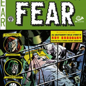 The-haunt-of-fear-03