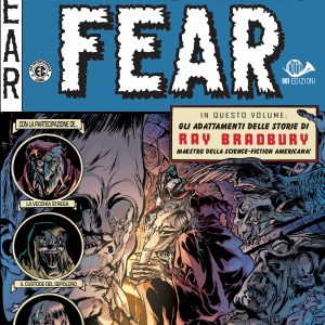 The-haunt-of-fear-04