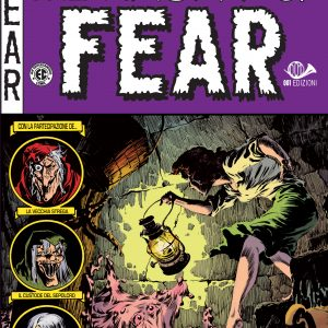 The-haunt-of-fear-05