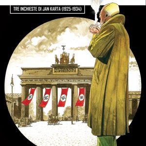 Weimar-cover