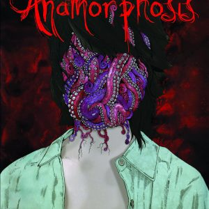 cover_Anamorphosis.indd