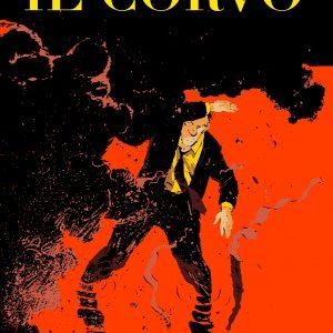 cover Il Corvo_02.indd