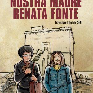 renata-fonte_-cover