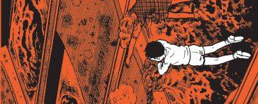 Il tempo del terrore è arrivato con Aula alla deriva di Kazuo Umezu