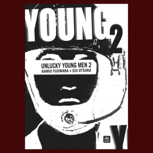 Unlucky Young Men 2 (di 2)