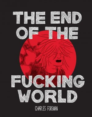 The End of the Fucking World 4