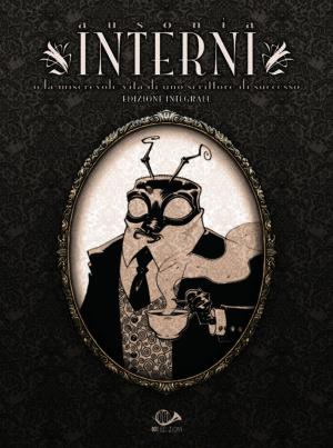 Preorder: INTERNI.  Edizione integrale [edizione limited 99]