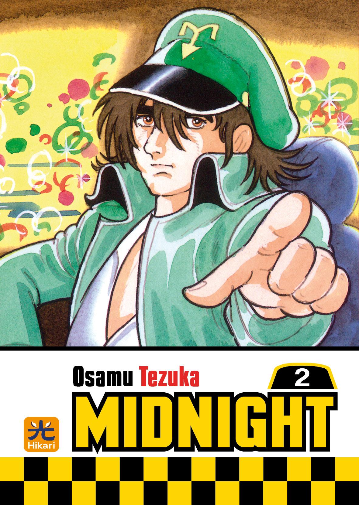 Midnight 1 di (6) (Copia)