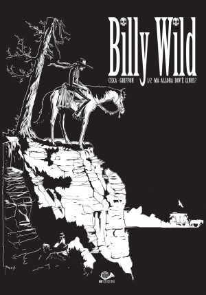 Billy Wild vol. 2