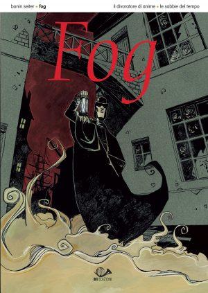Fog vol. 2