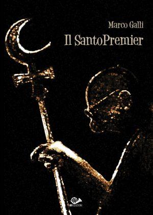 Il Santopremier