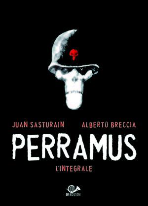 Perramus - edizione economica
