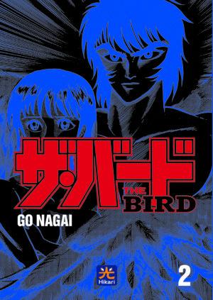 The Bird 2 (di 2)