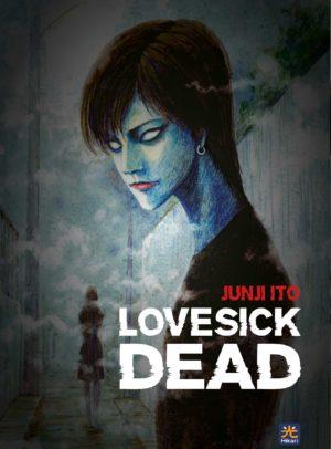 Lovesick Dead