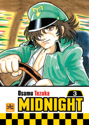 Midnight 2 di (6) (Copia)