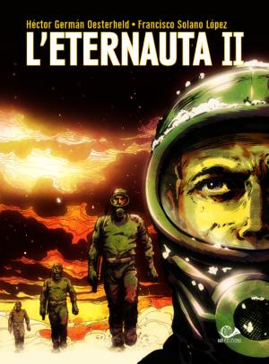 L'Eternauta II
