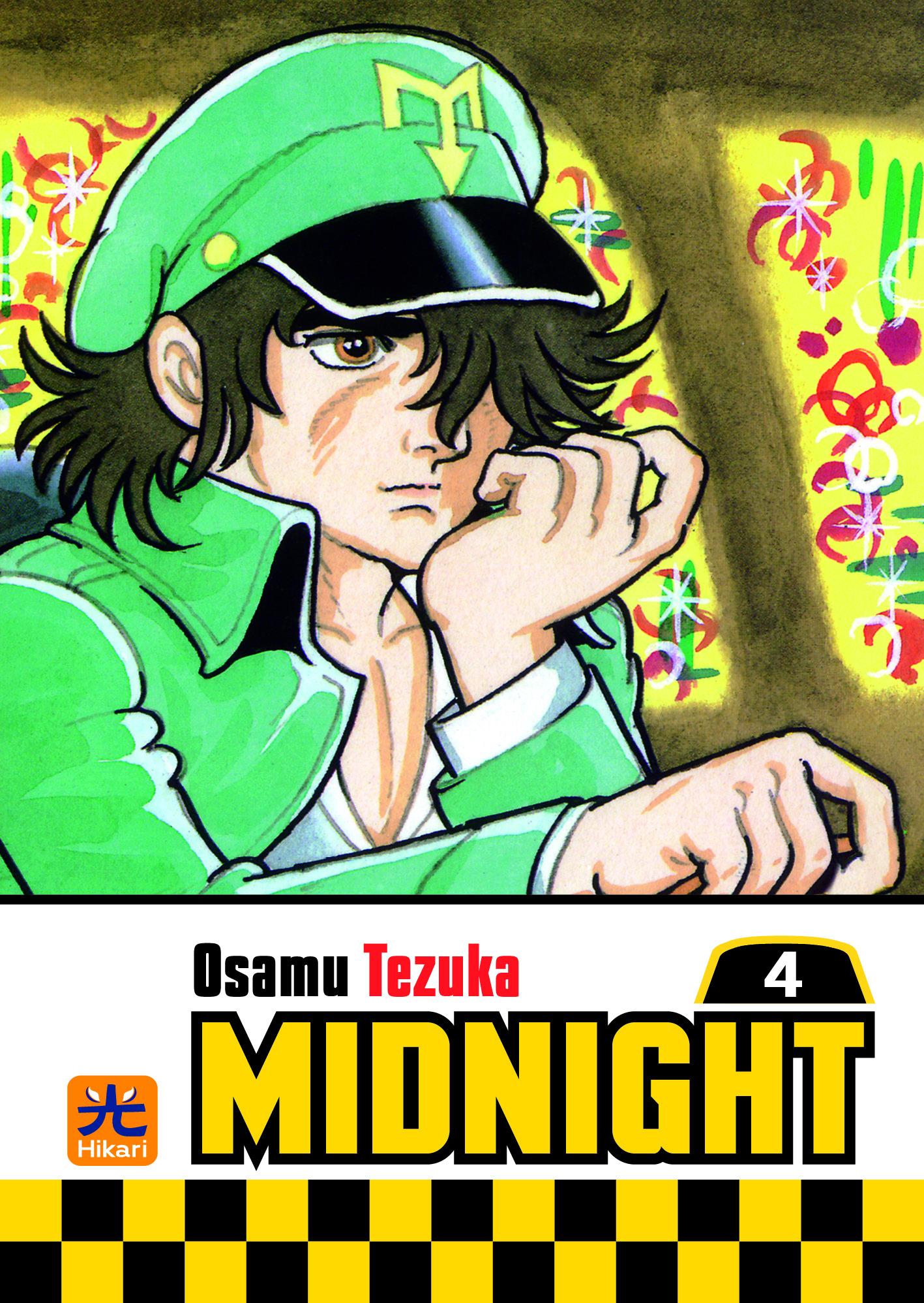 Midnight 4